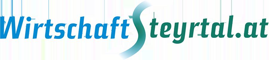 Digitaler Warenkorb der WIrtschaft Steyrtal-Logo