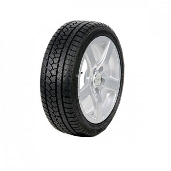Interstate Duration 30 175/65R14T