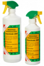 Insecticide 2000  500 ml
